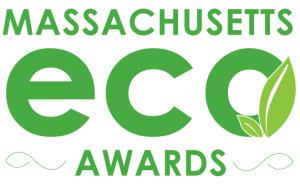 2016 ECO Awards