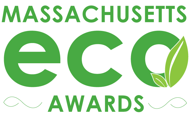 2016 ECO Awards