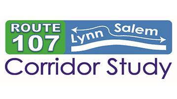 Route 107 Corridor Study