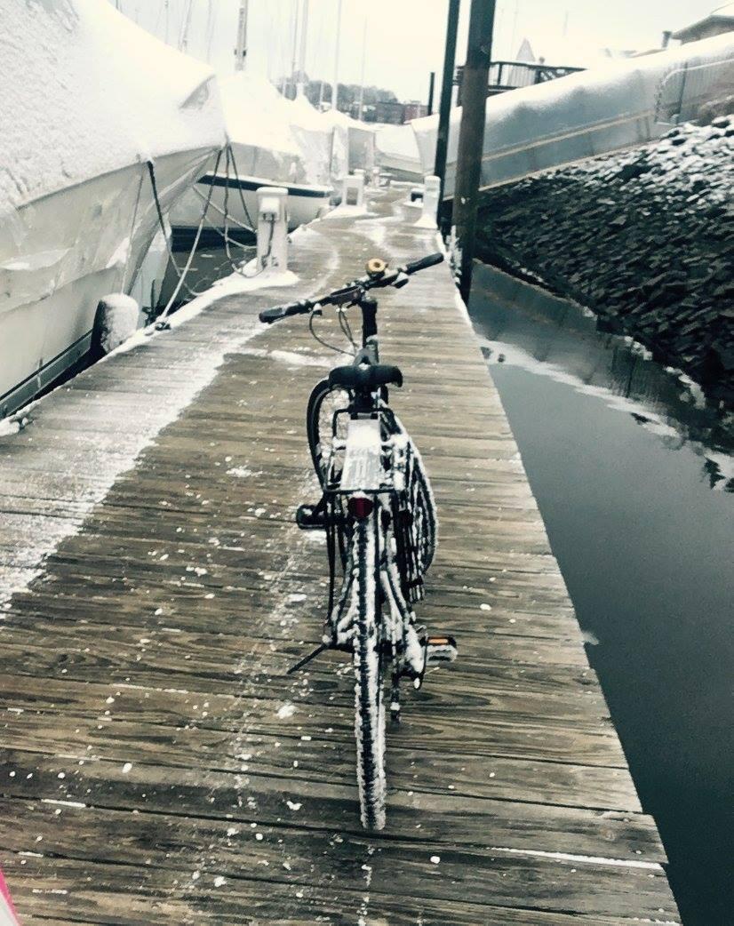 winter-biker_2017