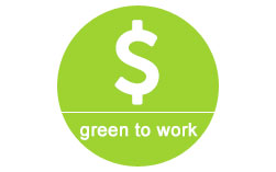Green to Work