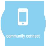 CommuteConnect