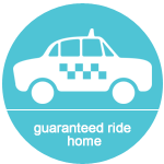 icon-programs-guaranteed-ride-home