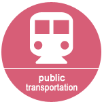 icon-programs-public-transportation