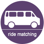 Ride Matching Program