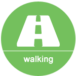 icon-programs-walking