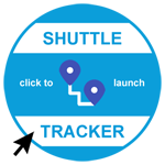 North Shore Wave Shuttle Tracker