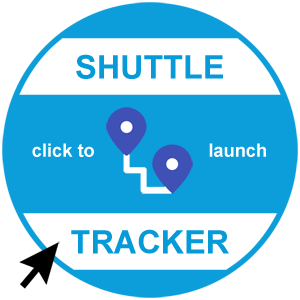 Launch the North Shore Wave Shuttle Tracker