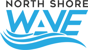 Ride the North Shore Wave Shuttle