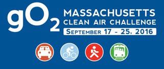 MA Clean Air Challenge