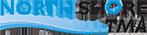 NorthShore TMA Logo