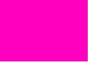 logo_tiny_pink
