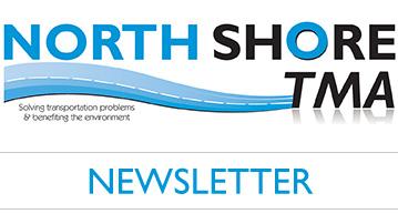 North Shore TMA Newsletter