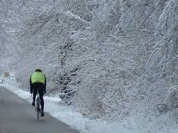 blog-winter-tips-biking