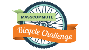 MassCommute Bicycle Challenge