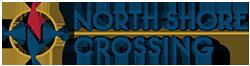 North Shore Crossing